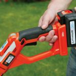 Black Decker GLC3630l20 zoom