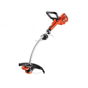coupe-bordures-electrique-black-decker-gl9033hdl-900-w
